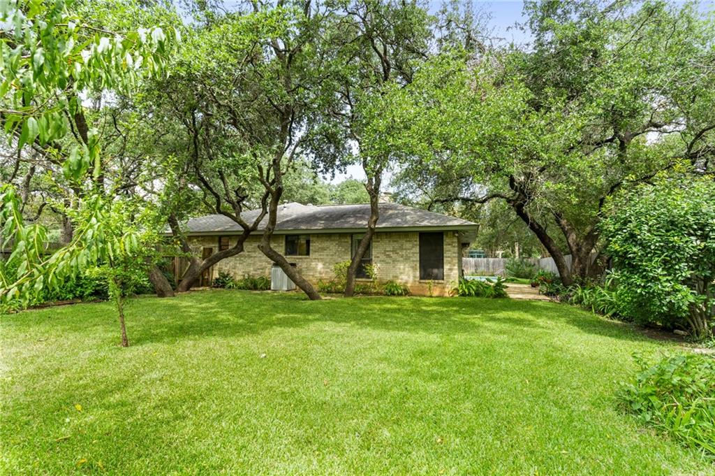 Pending   7405 Attar Cove Austin, TX 78759 11
