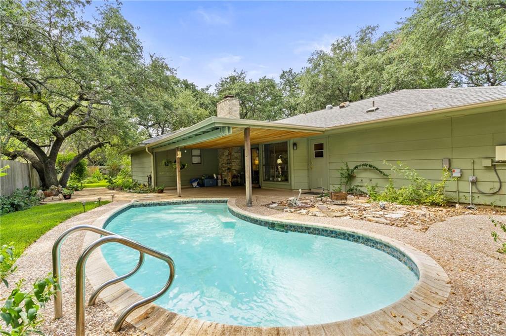 Pending   7405 Attar Cove Austin, TX 78759 29