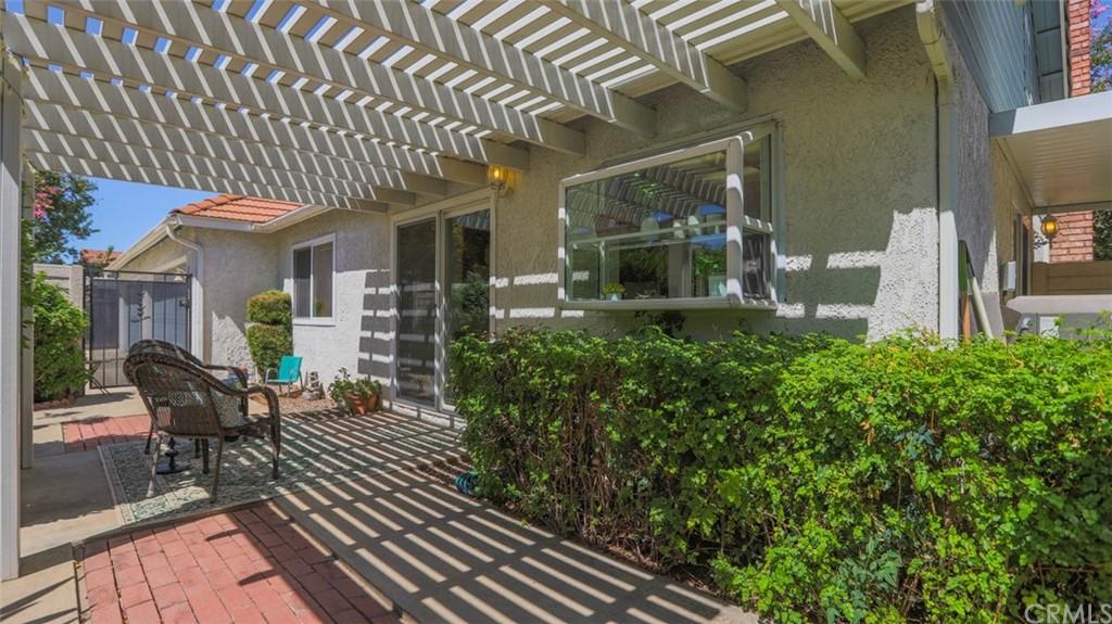 Closed | 1558 E Citrus Avenue Redlands, CA 92374 29