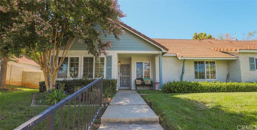 Closed | 1558 E Citrus Avenue Redlands, CA 92374 0