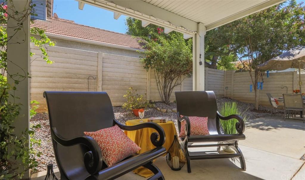 Closed | 1558 E Citrus Avenue Redlands, CA 92374 32