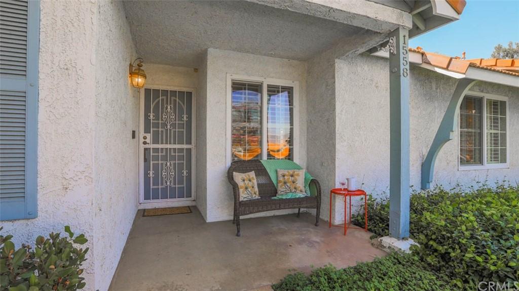 Closed | 1558 E Citrus Avenue Redlands, CA 92374 3