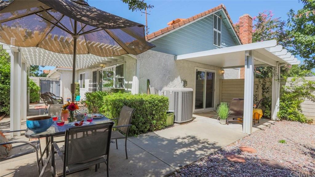 Closed | 1558 E Citrus Avenue Redlands, CA 92374 30