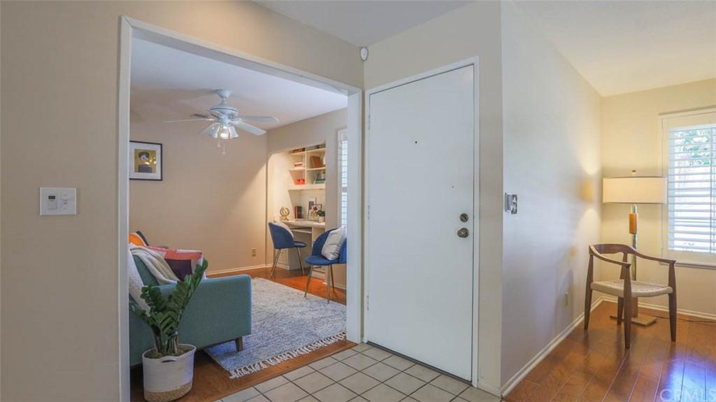 Closed | 1558 E Citrus Avenue Redlands, CA 92374 14