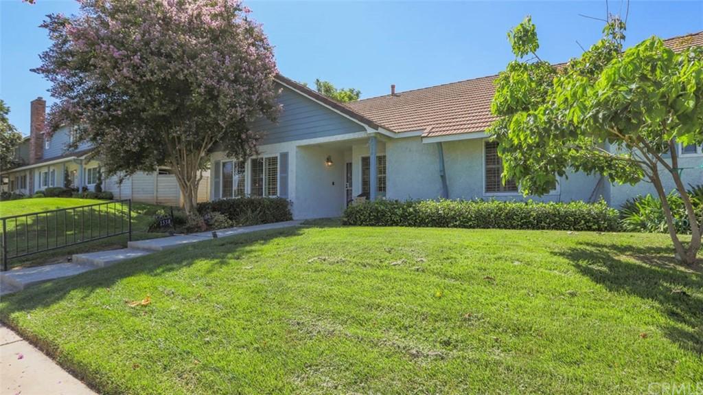 Closed | 1558 E Citrus Avenue Redlands, CA 92374 2