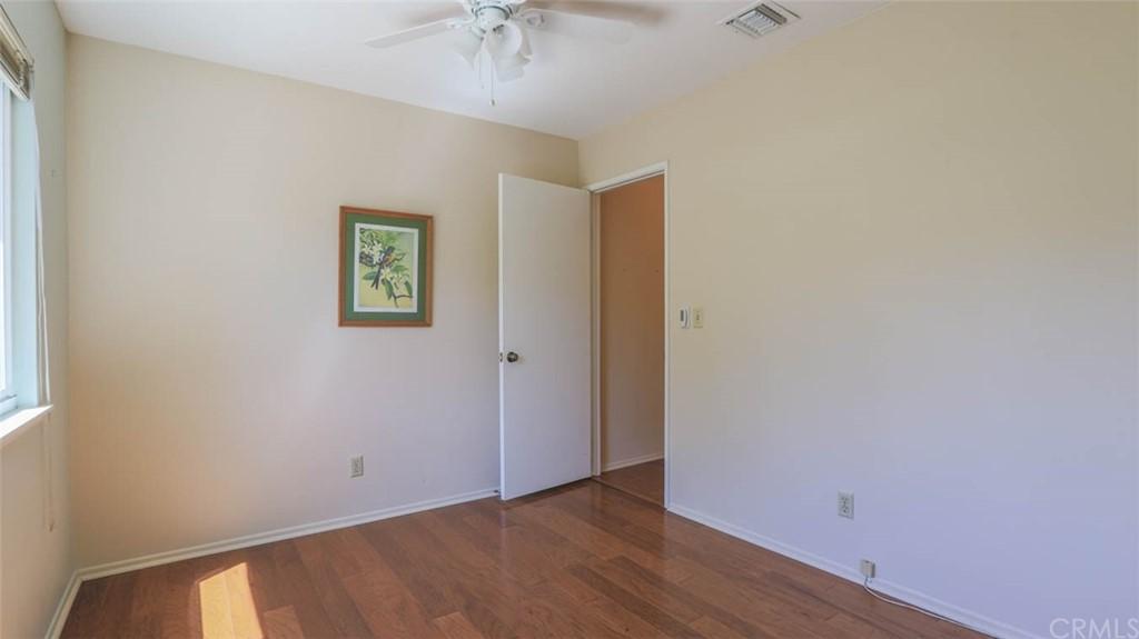 Closed | 1558 E Citrus Avenue Redlands, CA 92374 21