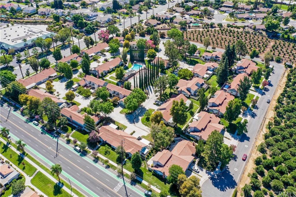 Closed | 1558 E Citrus Avenue Redlands, CA 92374 44