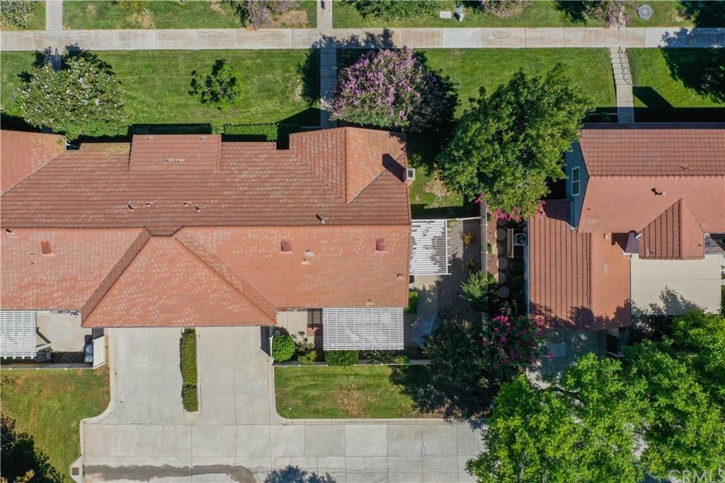 Closed | 1558 E Citrus Avenue Redlands, CA 92374 43