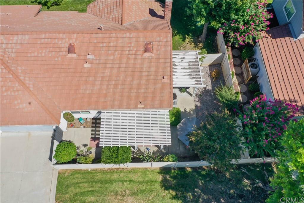 Closed | 1558 E Citrus Avenue Redlands, CA 92374 42