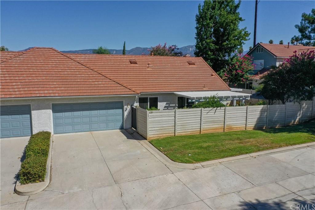 Closed | 1558 E Citrus Avenue Redlands, CA 92374 41