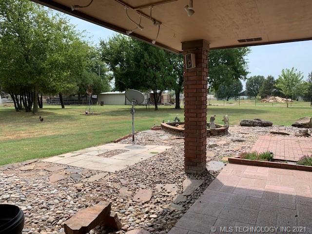 Active   6537 N 134th East Avenue Owasso, Oklahoma 74055 22