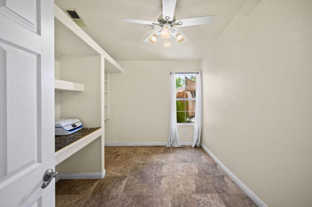 ActiveUnderContract   45460 Coldbrook Lane La Quinta, CA 92253 9