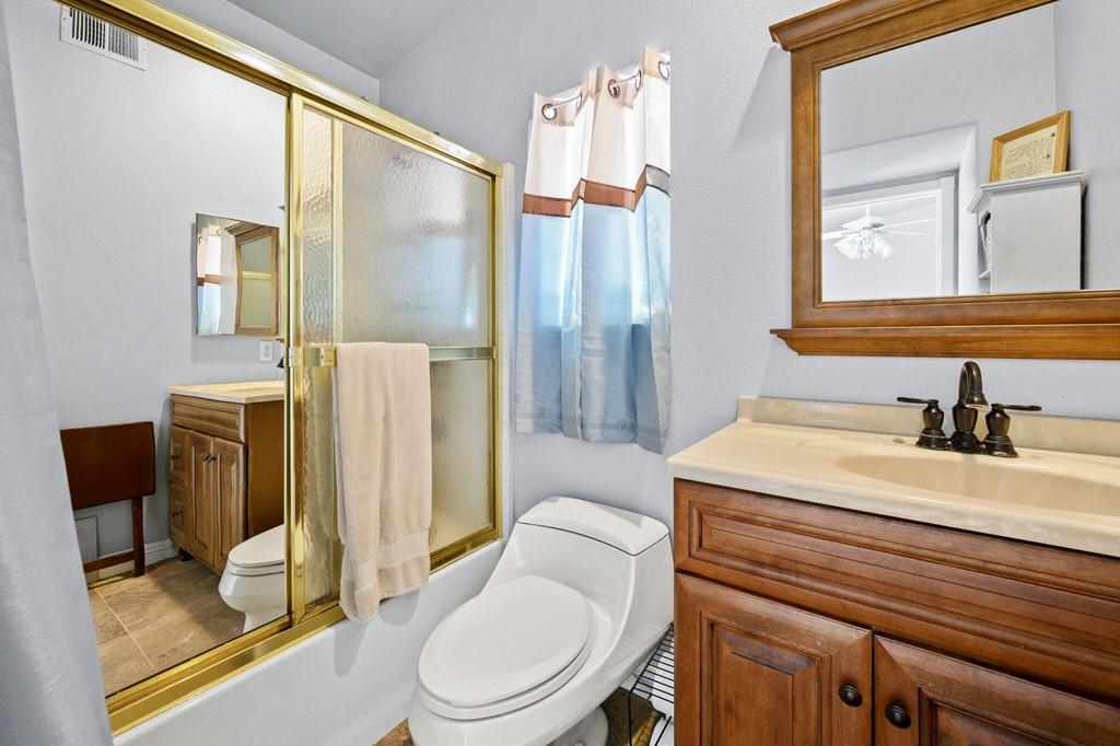 ActiveUnderContract   45460 Coldbrook Lane La Quinta, CA 92253 11