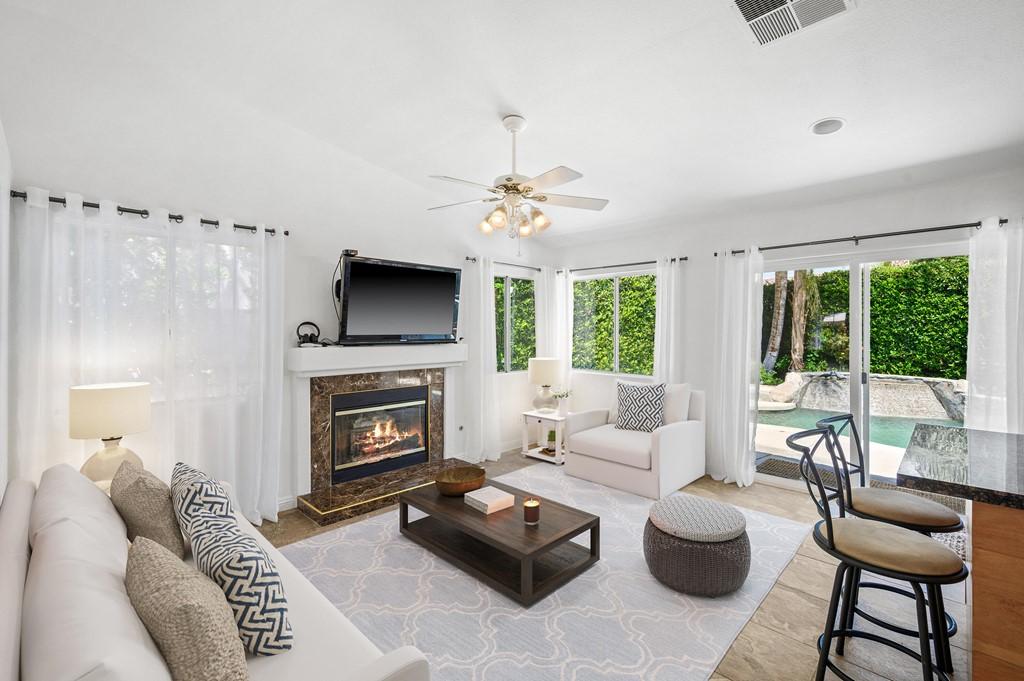 ActiveUnderContract   45460 Coldbrook Lane La Quinta, CA 92253 0