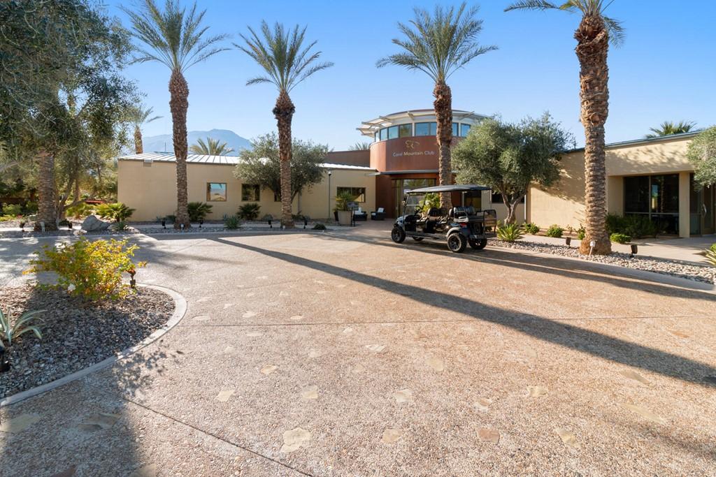 Pending   81816 Daniel Drive La Quinta, CA 92253 60