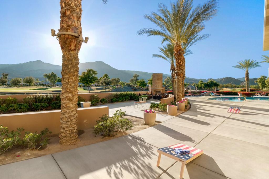 Pending   81816 Daniel Drive La Quinta, CA 92253 46
