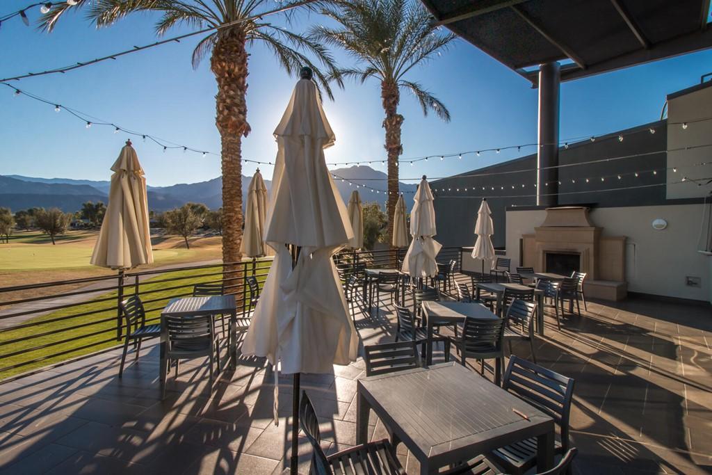 Pending   81816 Daniel Drive La Quinta, CA 92253 78