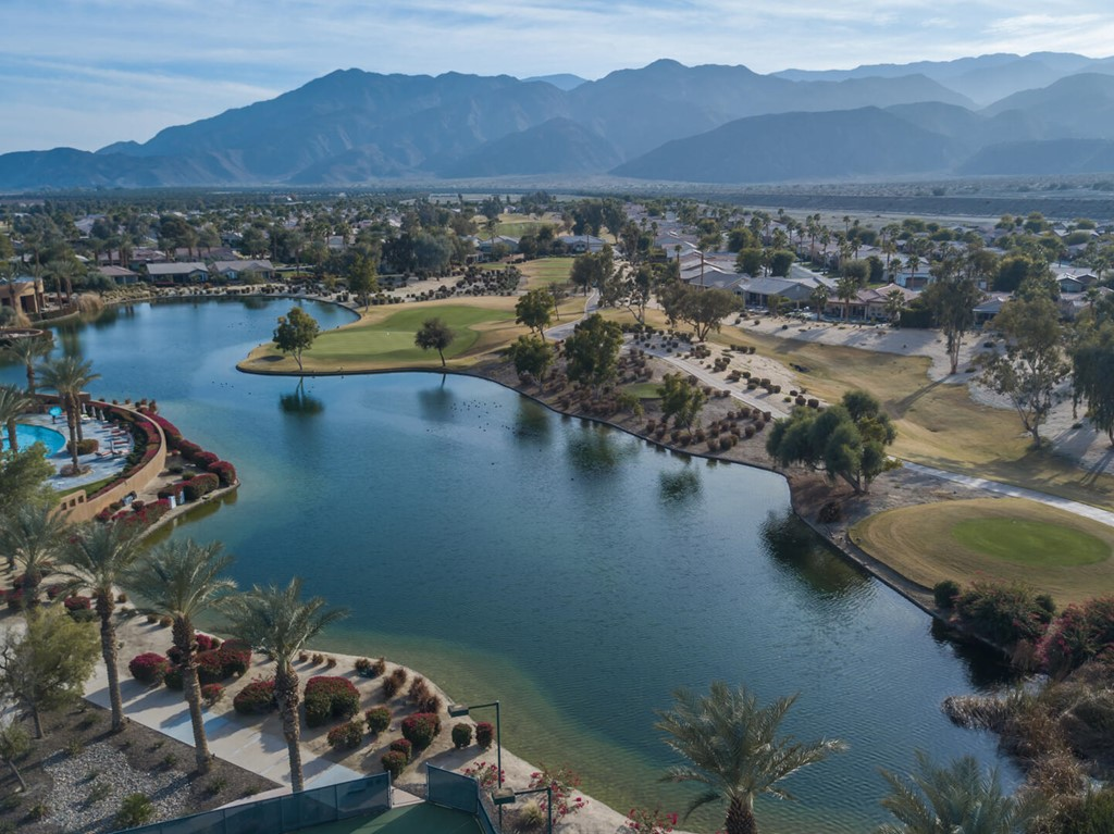 Pending   81816 Daniel Drive La Quinta, CA 92253 48