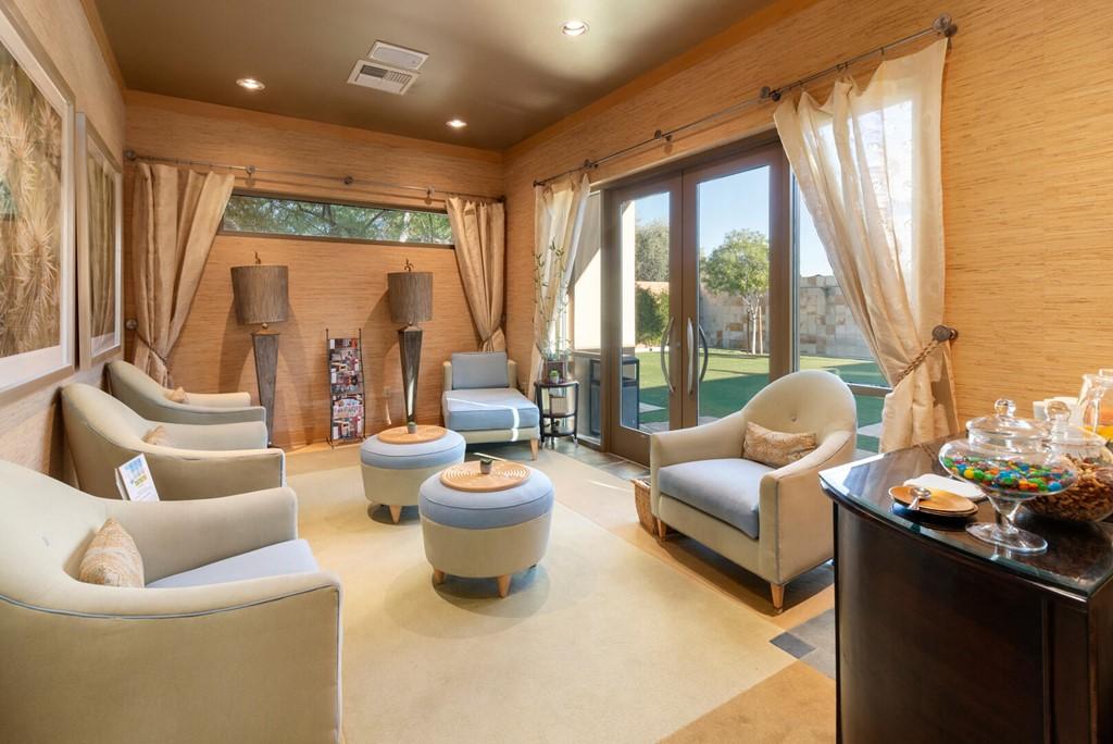 Pending   81816 Daniel Drive La Quinta, CA 92253 69