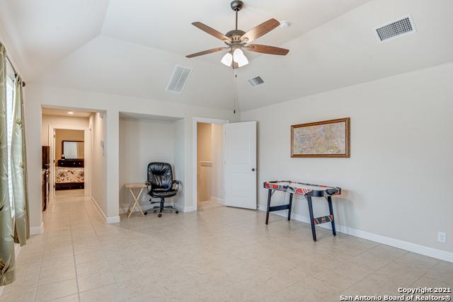 Active Option | 8907 Cimarron Route San Antonio, TX 78255 22