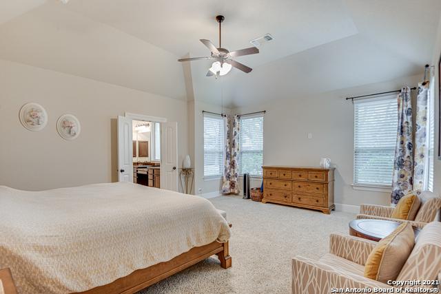 Active Option | 8907 Cimarron Route San Antonio, TX 78255 26