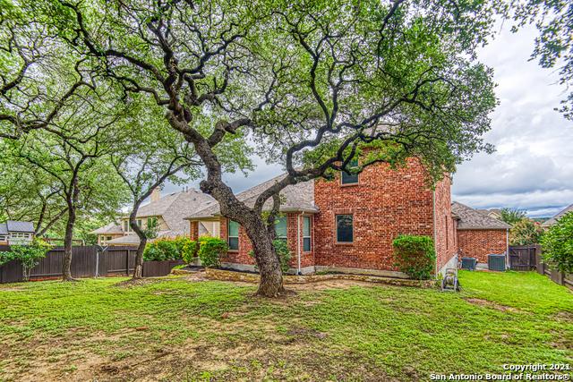 Active Option | 8907 Cimarron Route San Antonio, TX 78255 34