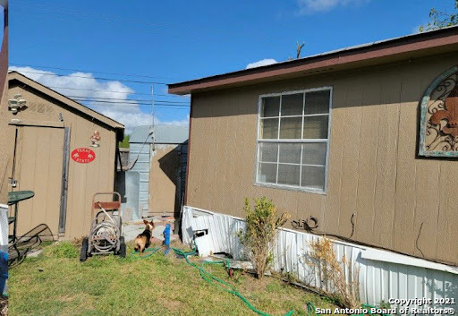 Active | 2539 CELESTIAL ST San Antonio, TX 78219 13