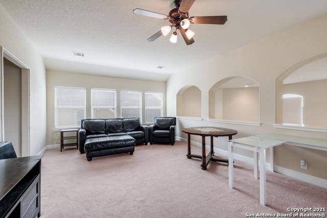 Price Change   18211 BRANSON FLS San Antonio, TX 78255 10