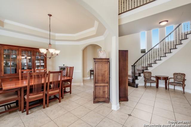 Price Change   18211 BRANSON FLS San Antonio, TX 78255 3