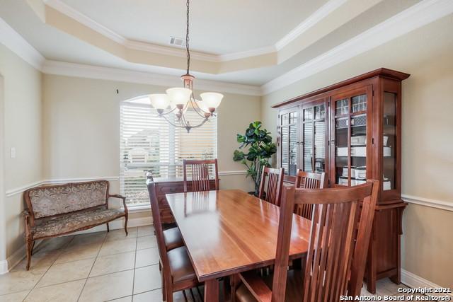 Price Change   18211 BRANSON FLS San Antonio, TX 78255 4