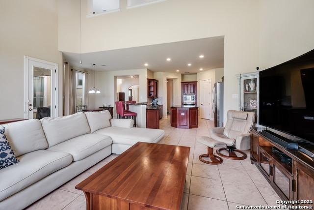 Price Change   18211 BRANSON FLS San Antonio, TX 78255 9