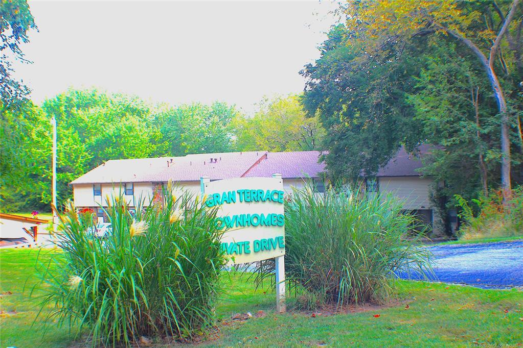 Active | 802 N 46th Grove, Oklahoma 74344 28
