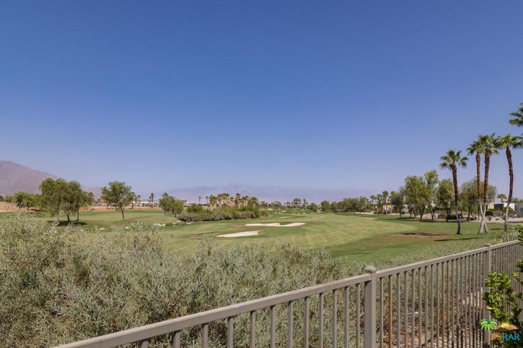 Active | 799 Spaulding Lane Palm Springs, CA 92262 30