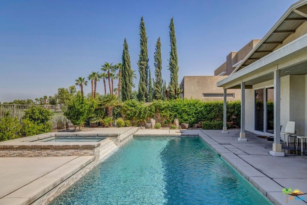 Active | 799 Spaulding Lane Palm Springs, CA 92262 28