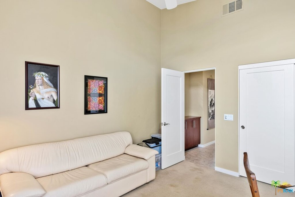 Active | 799 Spaulding Lane Palm Springs, CA 92262 24