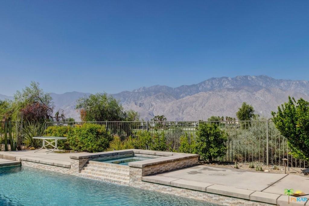 Active | 799 Spaulding Lane Palm Springs, CA 92262 29