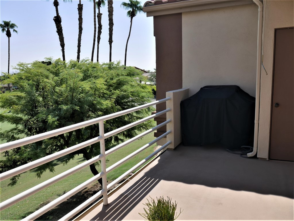 Closed   78347 Scarlet Court La Quinta, CA 92253 14