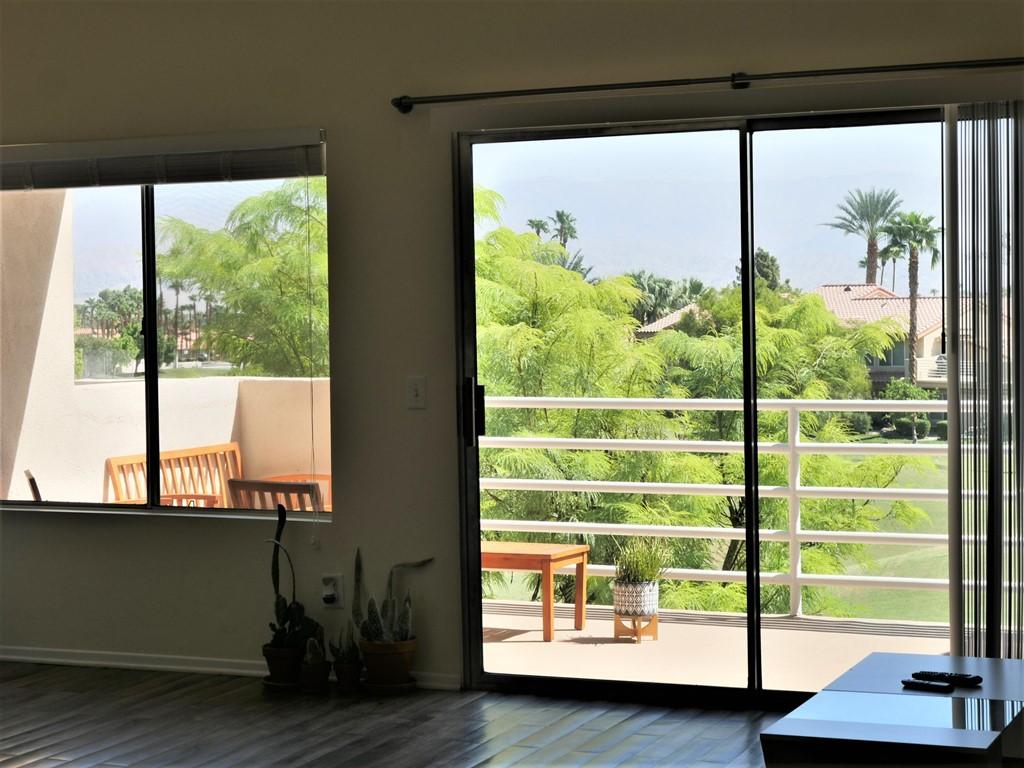 Closed   78347 Scarlet Court La Quinta, CA 92253 4