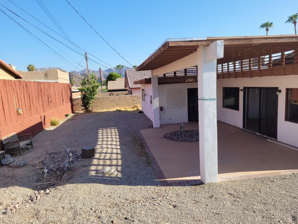ActiveUnderContract   52401 Avenida Obregon La Quinta, CA 92253 3