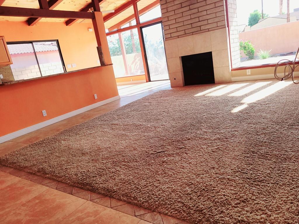 ActiveUnderContract   52401 Avenida Obregon La Quinta, CA 92253 5
