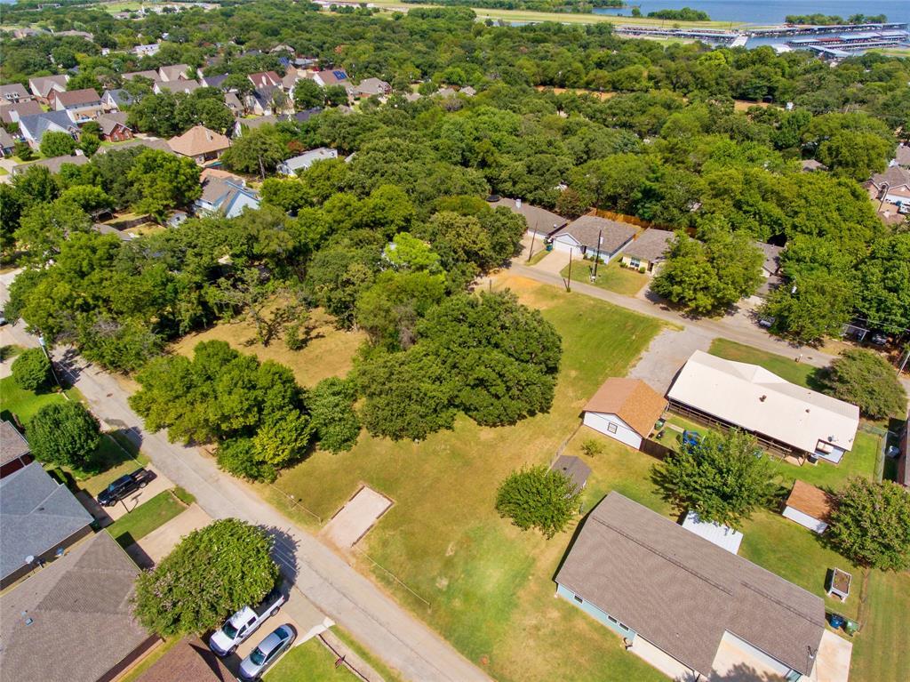 Active   306 Boliver Avenue Lake Dallas, Texas 75065 1