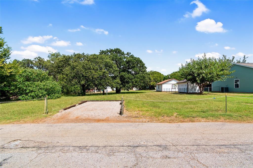 Active   306 Boliver Avenue Lake Dallas, Texas 75065 15