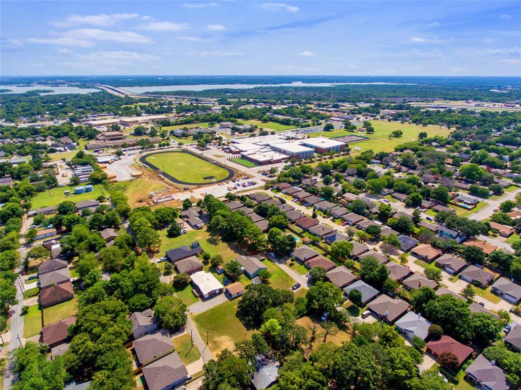 Active   306 Boliver Avenue Lake Dallas, Texas 75065 24
