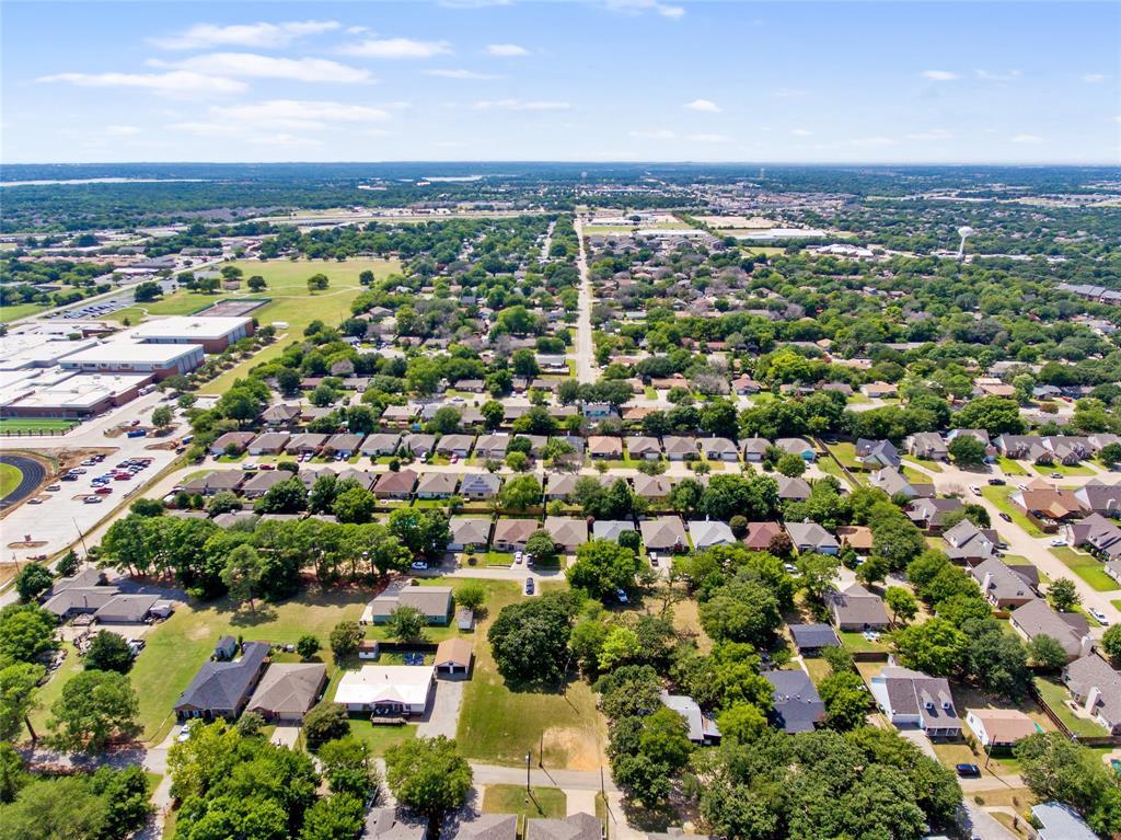 Active   306 Boliver Avenue Lake Dallas, Texas 75065 25