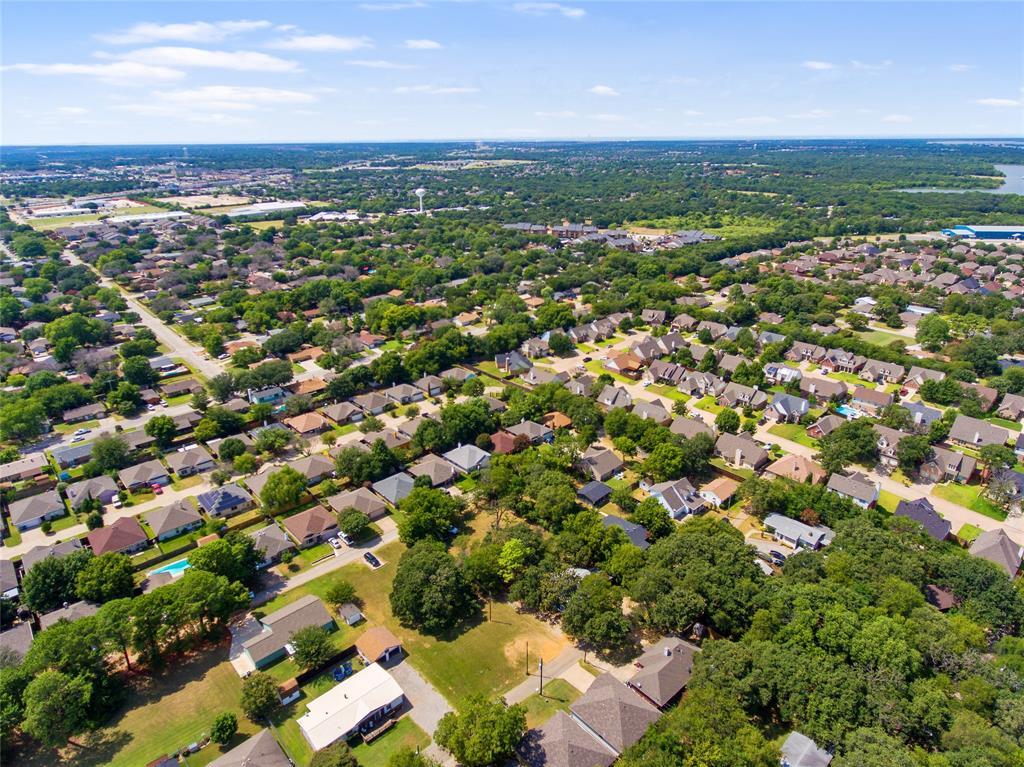 Active   306 Boliver Avenue Lake Dallas, Texas 75065 26