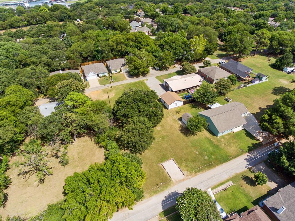 Active   306 Boliver Avenue Lake Dallas, Texas 75065 6