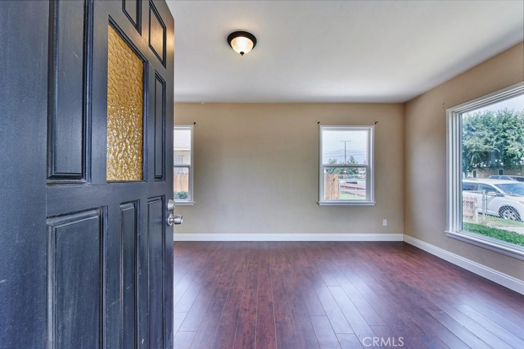 ActiveUnderContract | 1572 Belle Street San Bernardino, CA 92404 7