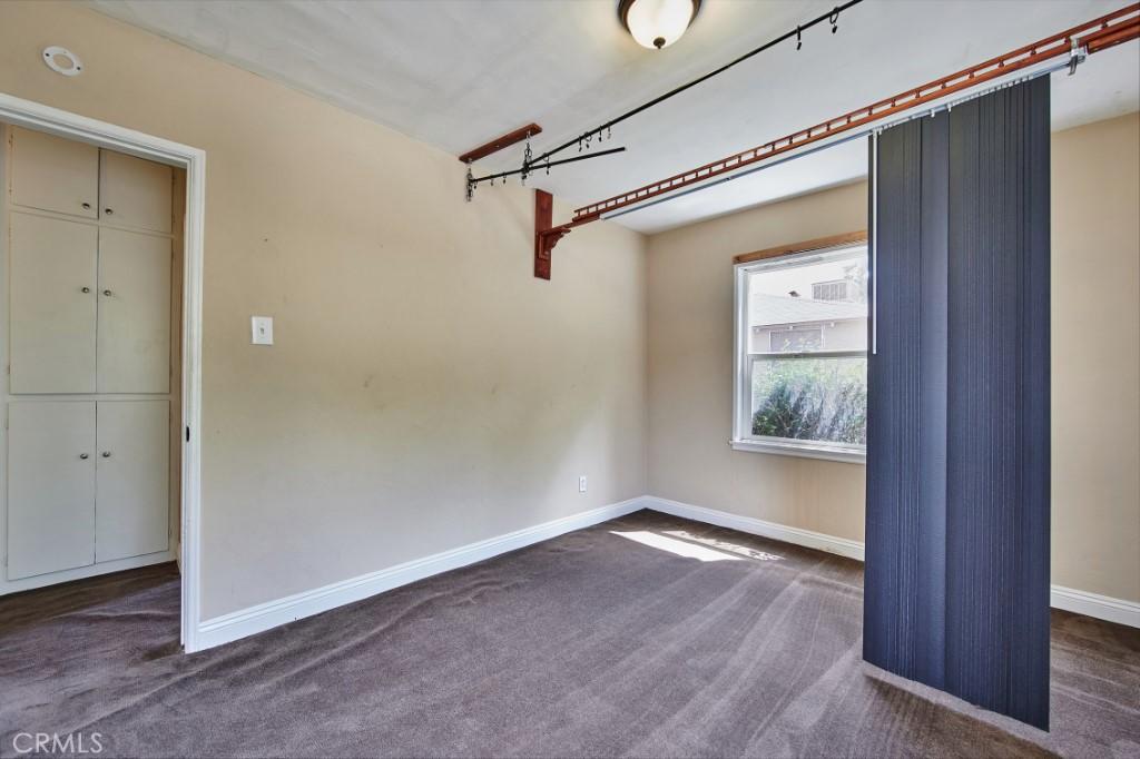 ActiveUnderContract | 1572 Belle Street San Bernardino, CA 92404 21