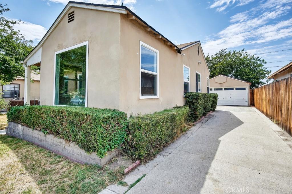 ActiveUnderContract | 1572 Belle Street San Bernardino, CA 92404 6