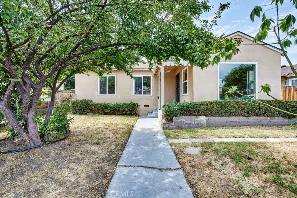 ActiveUnderContract | 1572 Belle Street San Bernardino, CA 92404 3